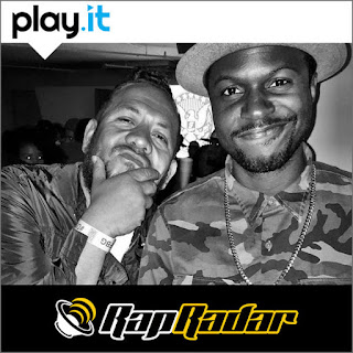http://www1.play.it/audio/rap-radar-podcast/