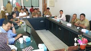Wah... BNI Bangun ATM Tanpa IMB di Padang Sappa