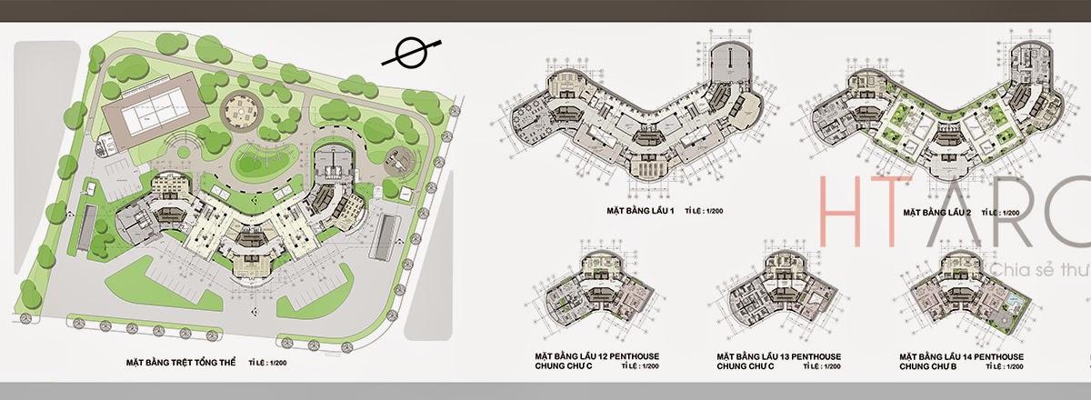 Đại học kiến trúc hcm, nguyễn hữu lộc, lê hồng quang