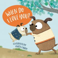 Book Review: When Do I Love You?