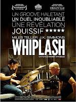 Whiplash (2014) online y gratis