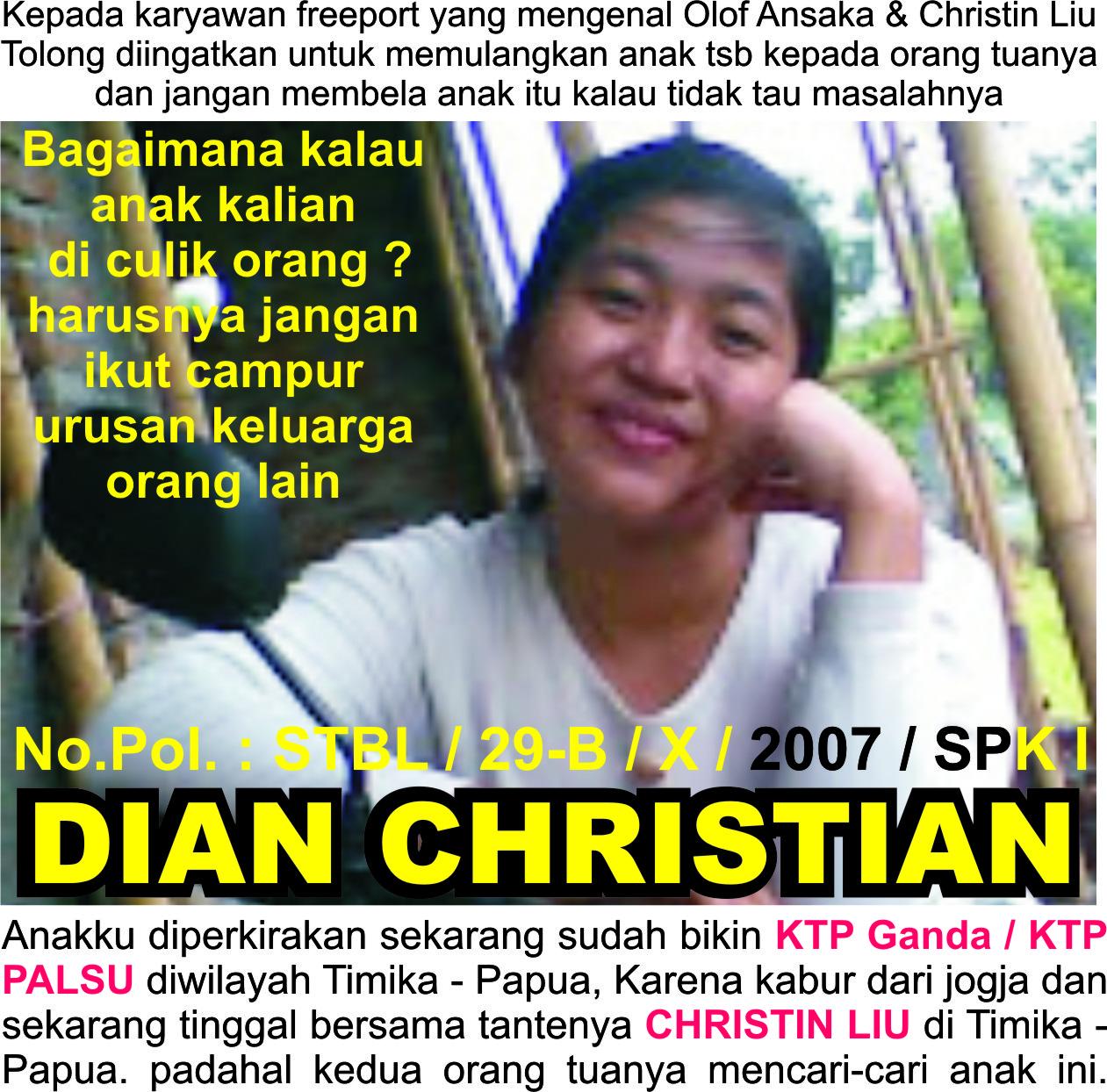 Harga Baja Ringan Bekas Kisah Nyata Anak Kristen Di Didik Tidak Takut Tuhan Oleh ...