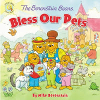 Christian books for kids
