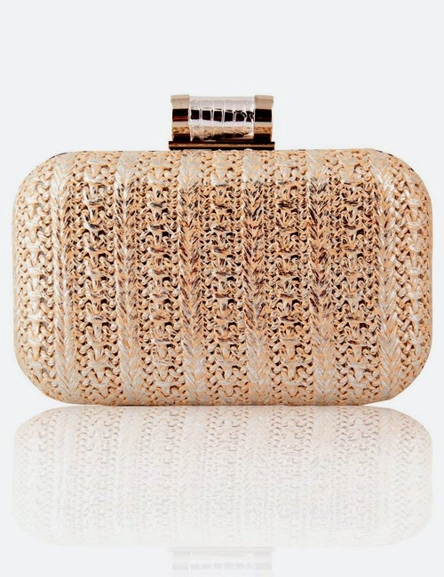 ZEEN | Clutch Purses and Handbags for Ladies