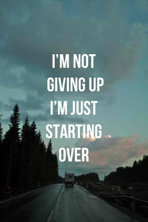 Moving On Quotes 0010
