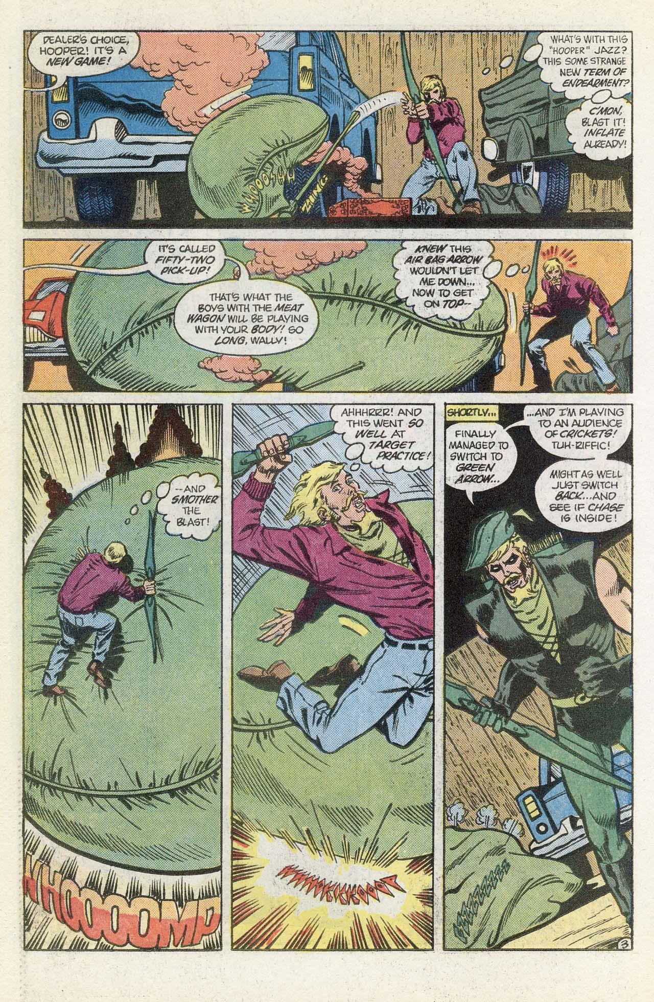 Detective Comics (1937) 541 Page 24