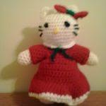 https://translate.googleusercontent.com/translate_c?depth=1&hl=es&rurl=translate.google.es&sl=en&tl=es&u=http://cdbvulpix.blogspot.com.es/2015/11/christmas-hello-kitty.html&usg=ALkJrhjswZUyp66j9wqz1WkbA1wlVrMZYQ