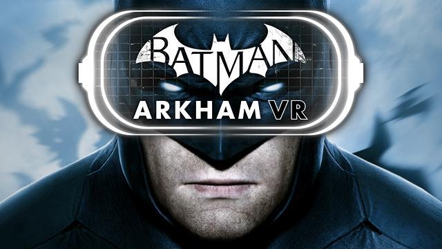 http://psgamespower.blogspot.com/2016/06/batman-arkham-vr-revelado.html