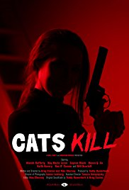 Watch Cats Kill Online Free 2017 Putlocker