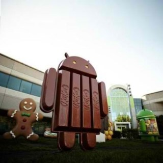 Kelemahan Dan Kelebihan Android Kitkat