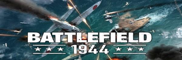 تحميل لعبة battlefield للكمبيوتر برابط مباشر