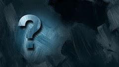 Apa Kita Salah Memaknai Agama