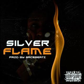 BAIXAR MP3   Silver- Flame   2017