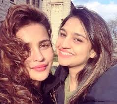 Aisha Sharma Family Husband Son Daughter Father Mother Age Height Biography Profile Wedding Photos