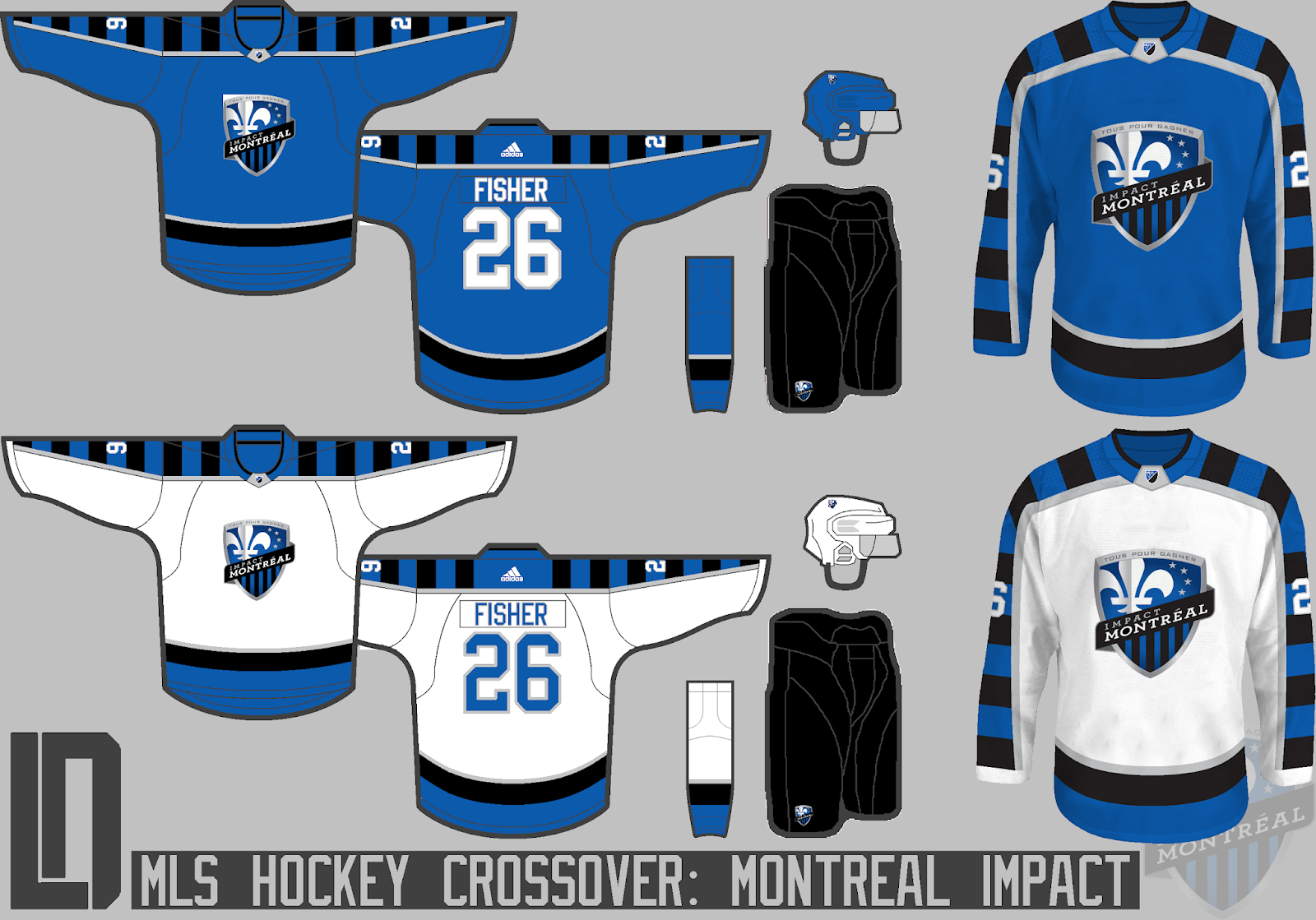 Montreal+Impact+Concept.png