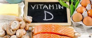 أعراض نقص فيتامين د و أسبابه وطرق العلاج