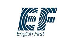 les bahasa inggris di surabaya EF