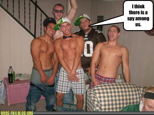 Free gay porn older