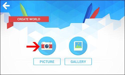 Tutorial Membuat Game Sendiri Di Android Dengan Draw Your Game
