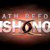 Cartelera Actualizada de ROH en Death Before Dishonor XV