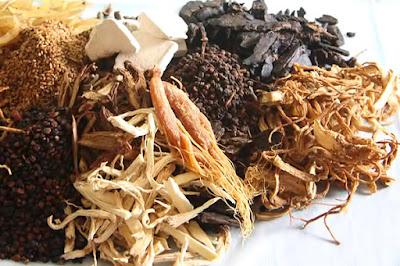 Trị tàn nhang hiệu quả với thảo dược thiên nhiên