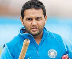 Parthiv Patel, Biography, Profile, Age, Biodata, Family , Wife, Son, Daughter, Father, Mother, Children, Marriage Photos.