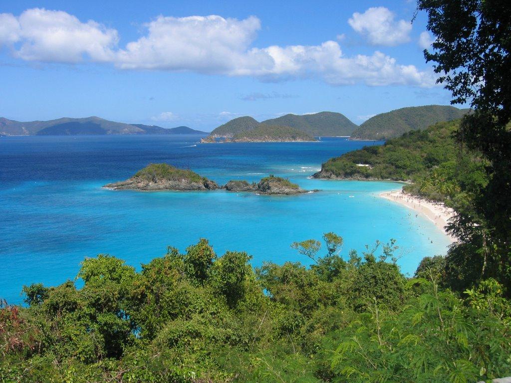https://i2.wp.com/2.bp.blogspot.com/-iiQlBr_8PPY/UQwLs-PVDXI/AAAAAAAAXPo/fkK0k2MoCMM/s1600/picture-of-st-thomas-island-view.jpg?w=980