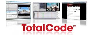 TotalCode Studio Portable