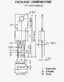 Skyjuice: Makita Cordless Power Drill DC7100