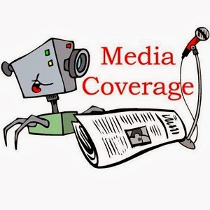 Liputan Media tentang Tiens