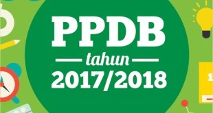 Informasi Website PPDB SMK dan SMA Negeri di Jawa Timur 2017-2018