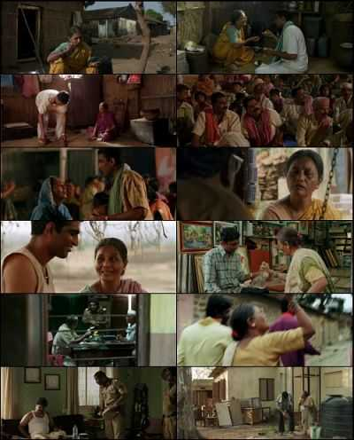 1000 Rupee Note 2016 Marathi Movie Download 300mb BDRip