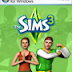 Download The Sims 3 Into the Future Full Version