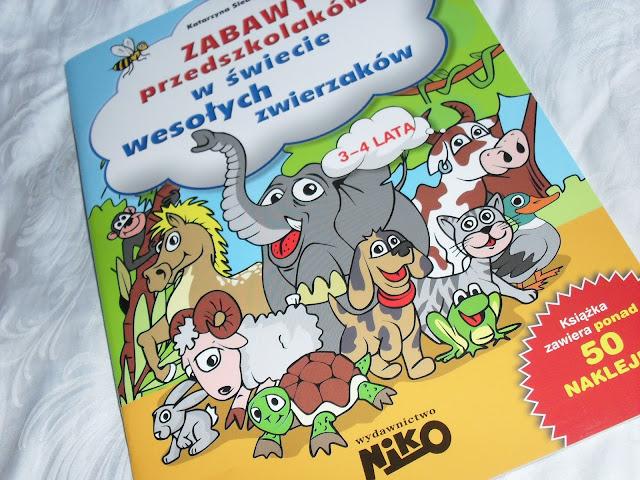 http://wydawnictwoniko.pl/ksiazka/zabawy-przedszkolakow-w-swiecie-wesolych-zwierzakow-dla-dzieci-w-wieku-3-4-lat.html?swdCmsNiko=26ocma37qi9654k4jcmcvjjou5
