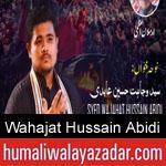 https://www.humaliwalyazadar.com/2018/09/wahajat-hussain-abidi-nohay-2019.html