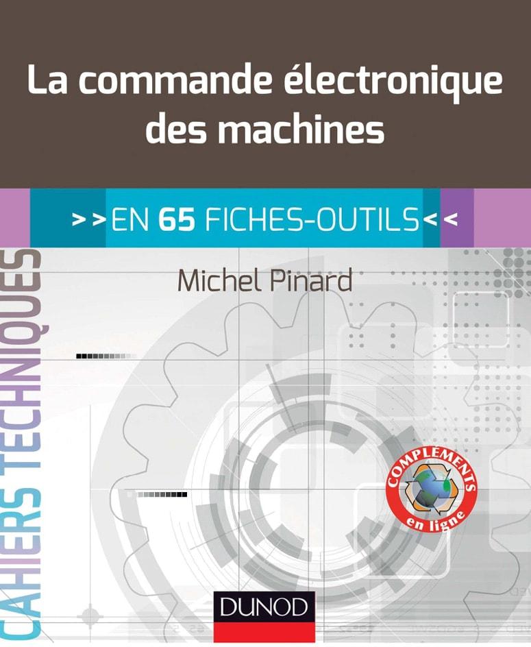 ELECTROTECHNIQUE TÉLÉCHARGER GRATUIT.PDF MEMOTECH