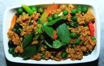 Kuliner Khas Bandung Yang Jarang Orang Tahu