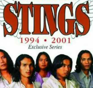 Download Lagu Stings Malaysia Full Album