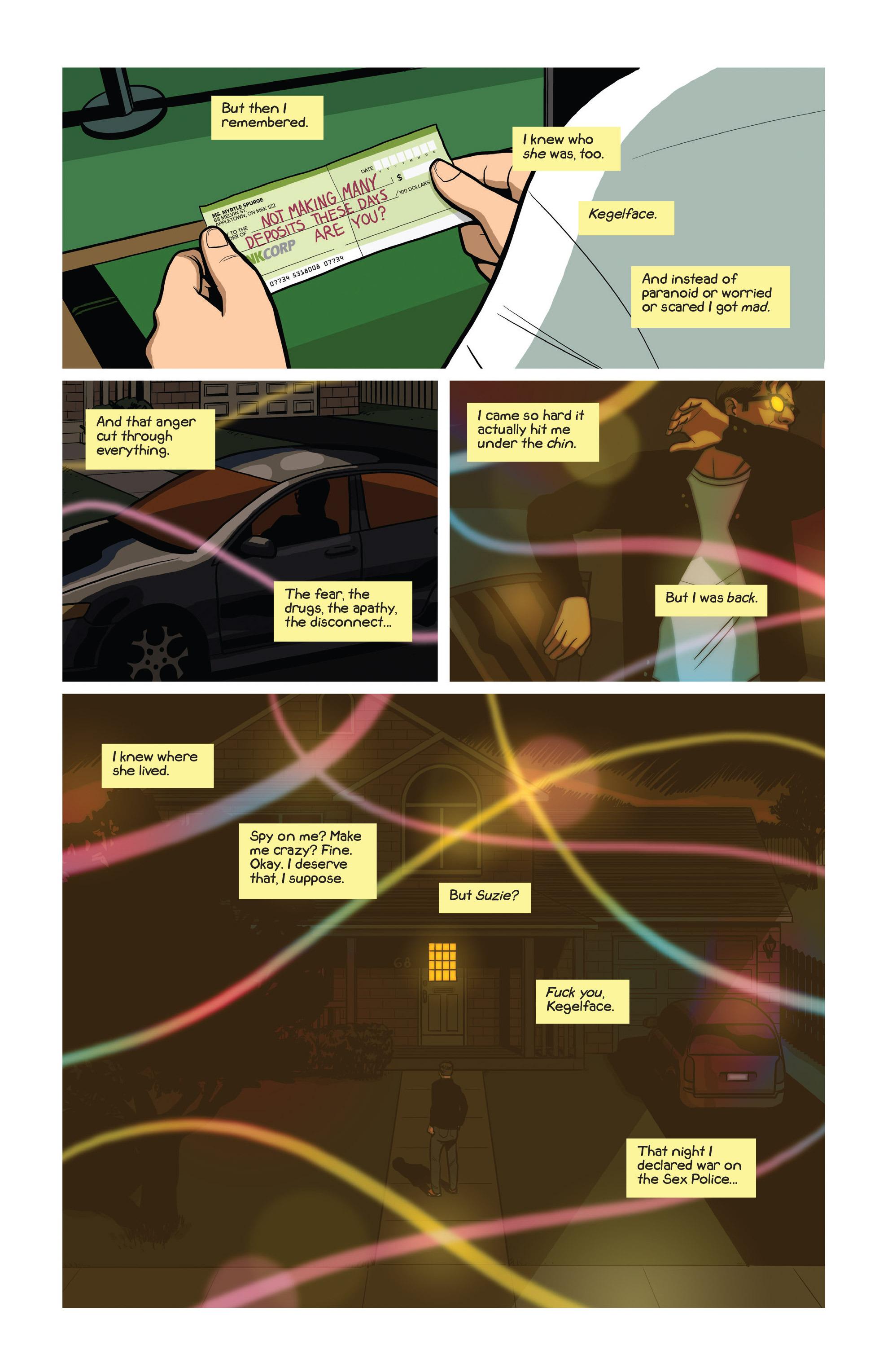 Read online Sex Criminals comic -  Issue #6 - 22