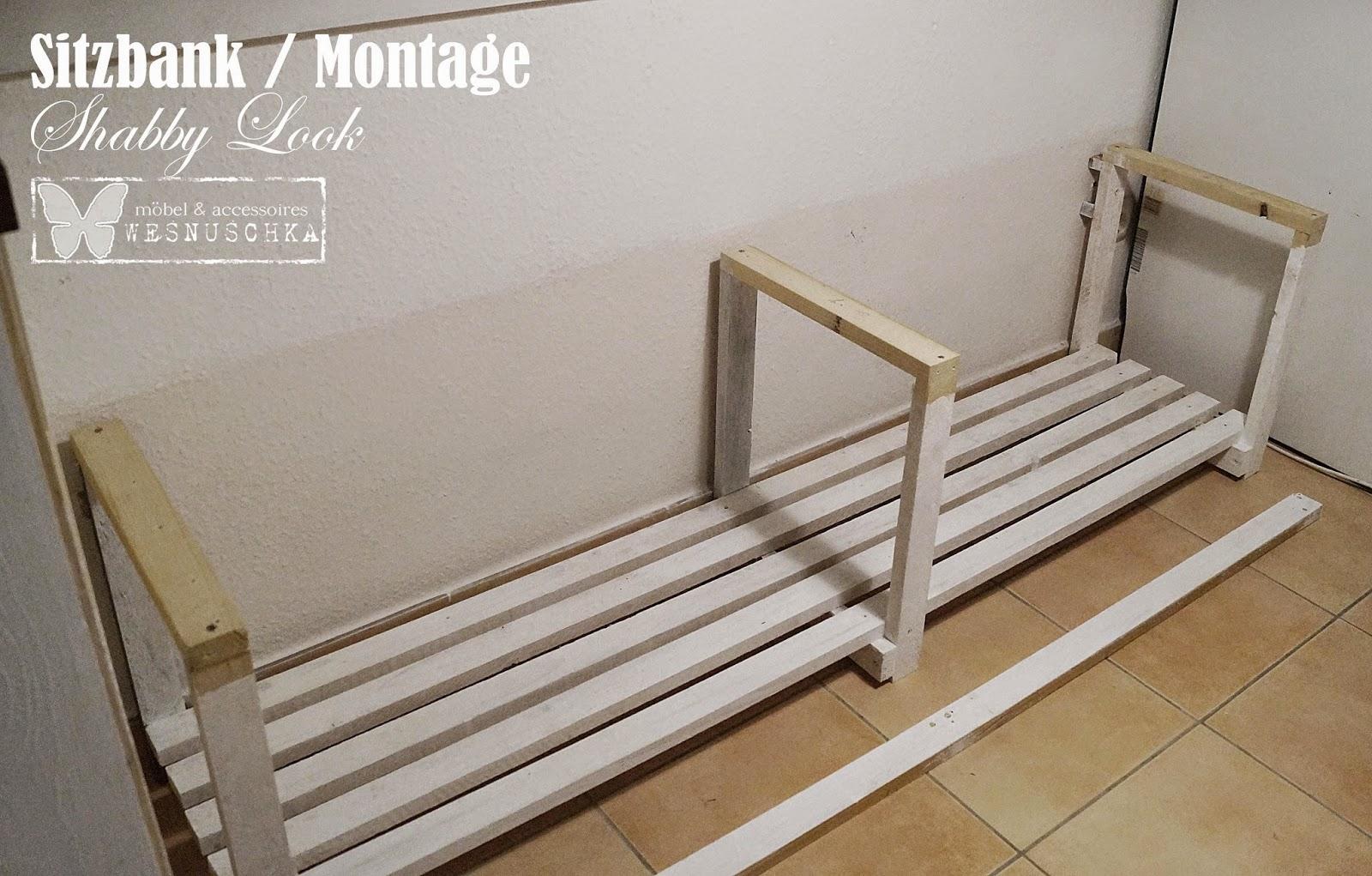 sitzbank polster selber machen sitzbank mit polster selber bauen sitzbank polster selber. Black Bedroom Furniture Sets. Home Design Ideas