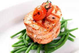 Eating Fresh Fish May Ease Rheumatoid Arthritis Symptoms