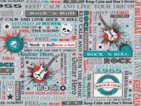 http://koenigreich-der-stoffe.blogspot.de/p/rockn-roll-2-auflage.html
