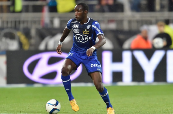 Angers Reims streaming vf gratuit SCO Angers Reims streaming live HD