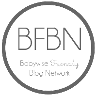 Baby wise Friendly Blogs