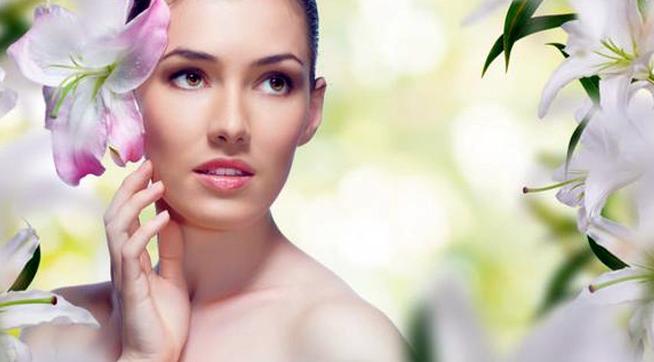 Harga Dan Manfaat Nourish Skin Ultimate Dan Nuriskin Ultimate Untuk Umur Berapa?