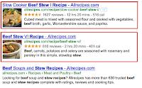 Cara Menampilkan Foto Profil di Hasil Pencarian Google