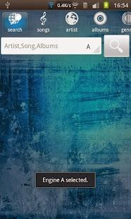 Mp3 Music Download crosbyrina MuSiC - October 21, 2013 ~ Free Apk Games