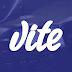 Vitecoin prepara su lanzamiento en Mauricio