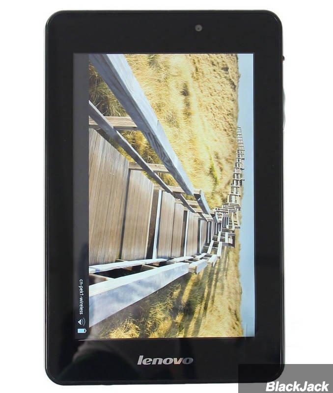 চলুন জেনে নিই Lenovo কম্পানির দারুন একটি Tablets সম্পর্কে মোটামুটি কমদামের