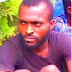 Man Arrested For Selling His Twin Babies In Edo State